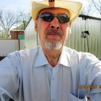 Виктор, 60 лет, Скорпион, Армавир