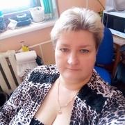 Татьяна 45 Мурманск