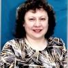 Лена, 53, г.Златоуст