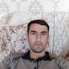 Magomed, 37, Grozny