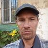 Ivan Lisov, 36, Ulan-Ude