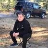 Роман, 31, г.Борисоглебск