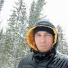 Алексей, 31, г.Усть-Кут