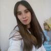 Лина, 28, г.Мелитополь