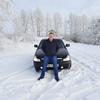 Дмитрий Ермаков, 23, г.Липецк