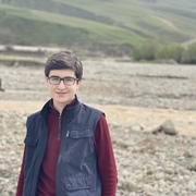 Umed 19 Душанбе