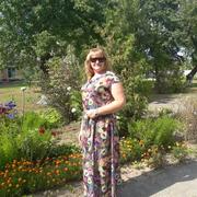 оля 41 год (Водолей) Тарасовский