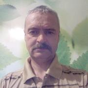 михаил 47 лет (Лев) Кунгур
