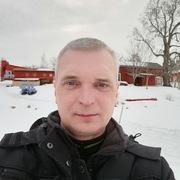 Sergei 44 Кёльн