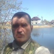 Алексей 40 Коркино