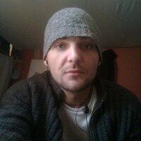 Антон Николаенко, 50 лет, Козерог, Санкт-Петербург