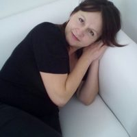 Ярослава, 42 года, Весы, Одесса