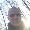 Денис, 22, г.Гатчина