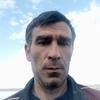 харис, 38, г.Ессентуки