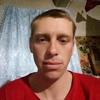 саша, 31, г.Чернигов