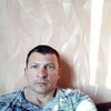 Виктор, 43, г.Комсомольск-на-Амуре