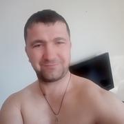 Алексей 33 Санкт-Петербург