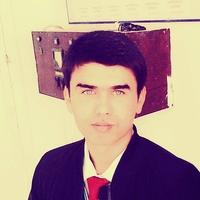 дон, 27 лет, Козерог, Душанбе