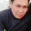 жанибек, 33, г.Шымкент