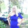 ирина, 35, г.Молодечно