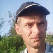Владимир 49 Вязники