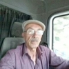 елшан, 56, г.Баку