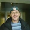 Vladimir, 34, Prokopyevsk