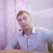 ivan 26 Рахов