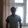 Дмитрий, 28, г.Чесма