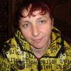 НАТАЛЬЯ, 41, г.Куйбышев (Новосибирская обл.)