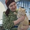 Дневники пенсионерки, 71, г.Орел