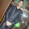 Виктор, 49, г.Староконстантинов