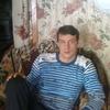 Алекс, 36, г.Турки
