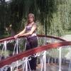 Натали, 41, г.Черкесск