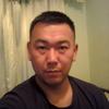 Женис, 33, г.Тахиаташ