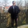 иван, 43, г.Герца
