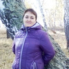 Наташа, 44, г.Куртамыш