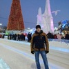 Евгений, 27, г.Лисаковск