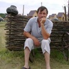 Вильям, 48, г.Томск