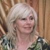 Галина, 59, г.Одесса