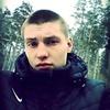 Сергей, 28, г.Волноваха