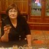 Людмила, 74, г.Мурманск