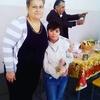 Roza, 53, г.Ереван