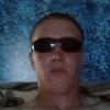 михаил, 23, г.Тюмень
