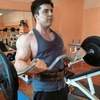"Александр ""Rayt"", 27, г.Самара"