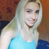 Олечка, 23, г.Сорочинск