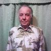 Алексей, 67, г.Дюртюли