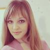 Viktoriya Valova, 24, Tamala