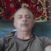Виктор, 51, г.Усть-Донецкий