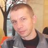 Алексей, 37, г.Тула